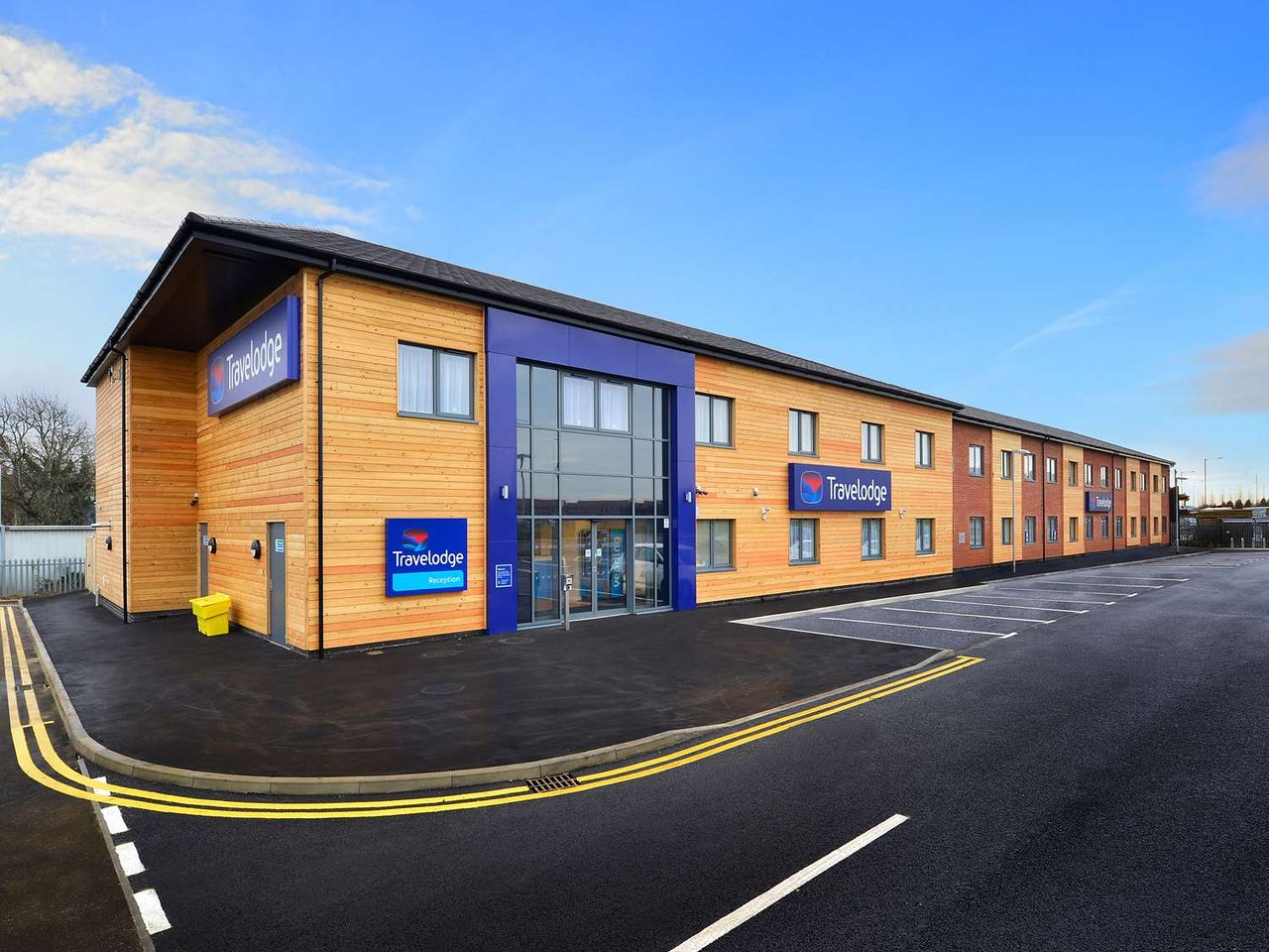 Travelodge Kings Lynn Hotel Updated 2019 Prices Reviews And