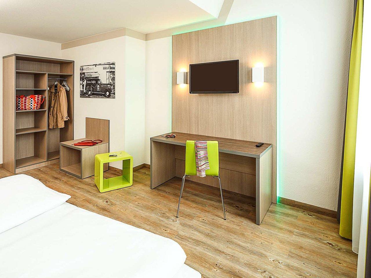 ibis bochum hauptbahnhof 77 8 7 updated 2019 prices hotel rh tripadvisor com