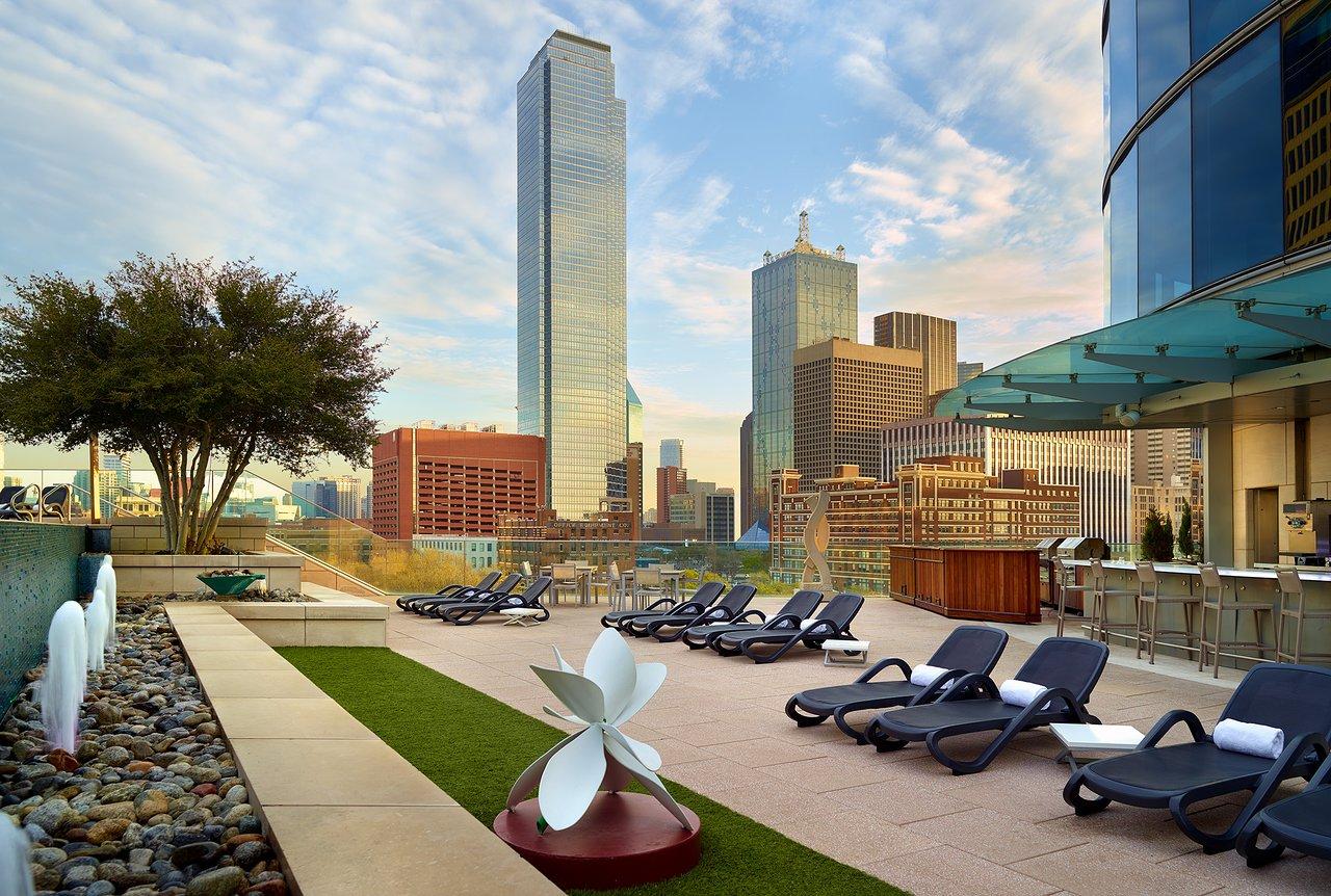 omni dallas hotel 152 3 4 5 updated 2019 prices reviews rh tripadvisor com