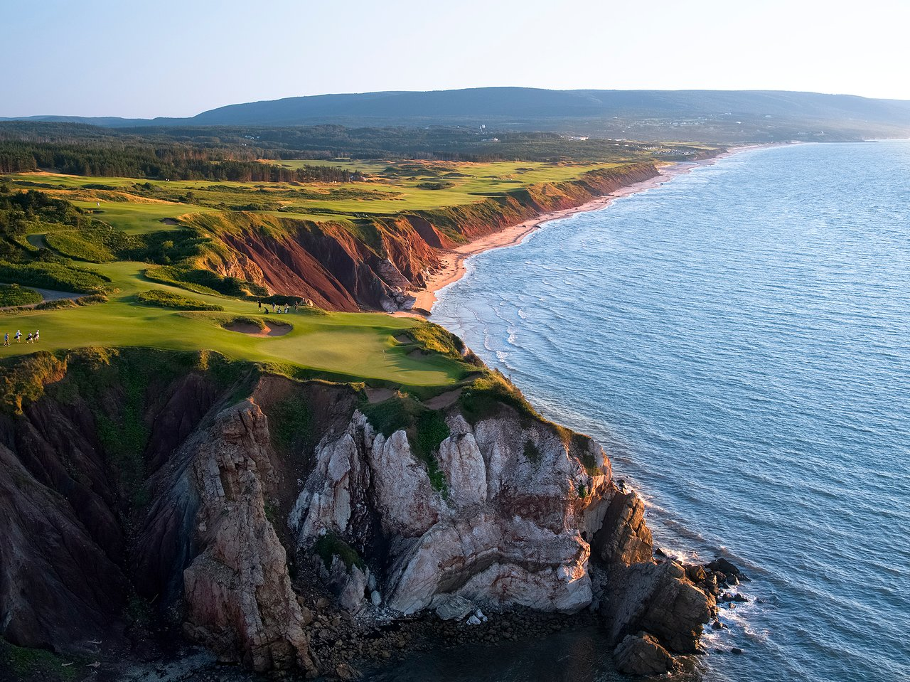 Cabot Links Resort - UPDATED 2019 Prices, Reviews & Photos