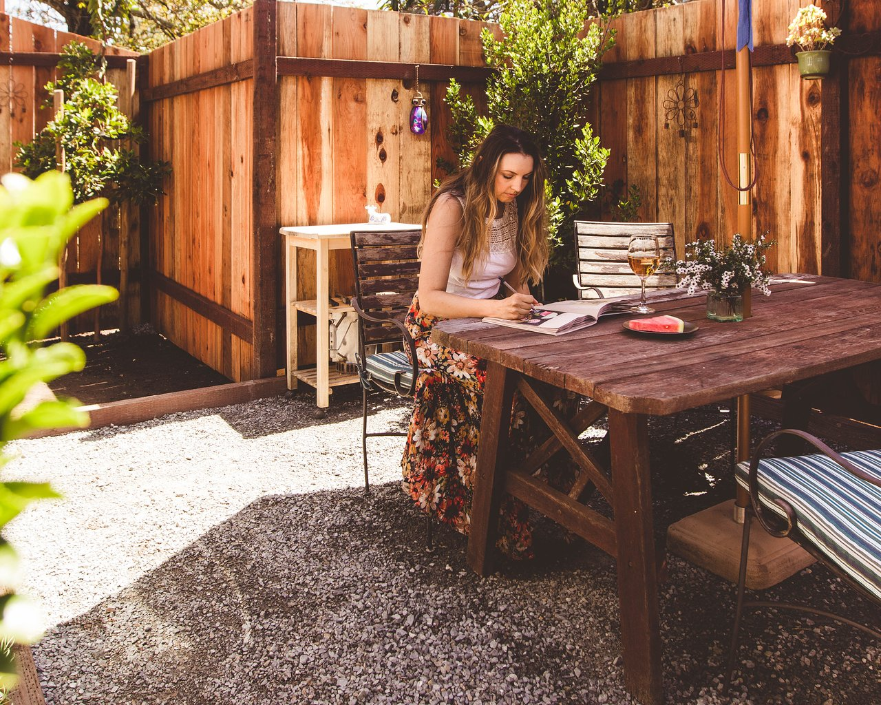 olema cottages updated 2019 cottage reviews ca tripadvisor rh tripadvisor com