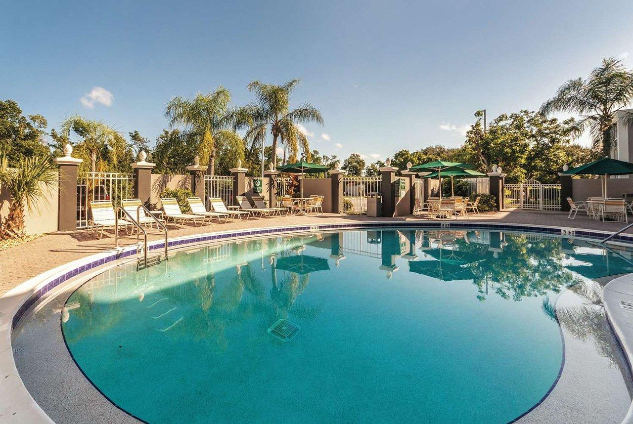 la quinta inn suites by wyndham naples downtown 78 9 1 rh tripadvisor com