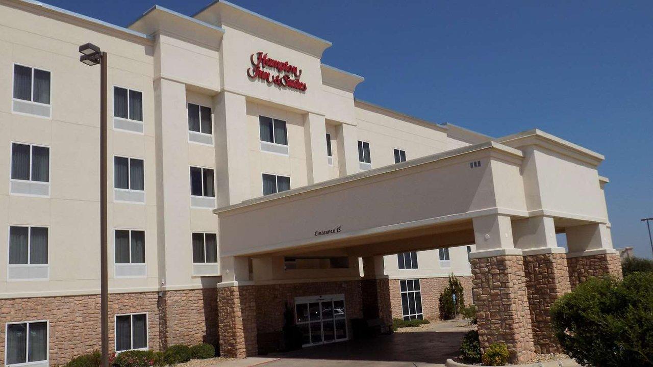 the 5 best hilton hotels in lubbock tx tripadvisor rh tripadvisor com