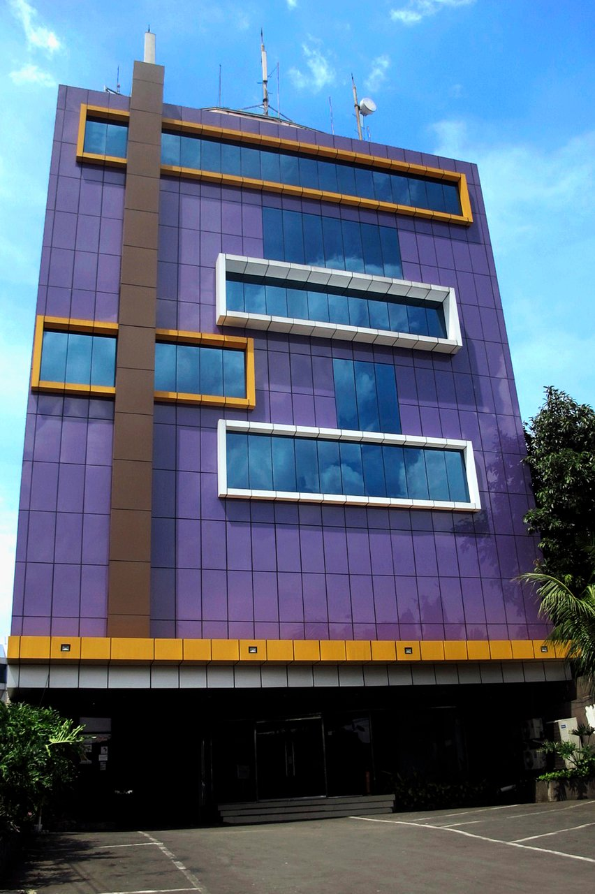 so sad review of hotel mustika tanah abang jakarta indonesia rh tripadvisor com