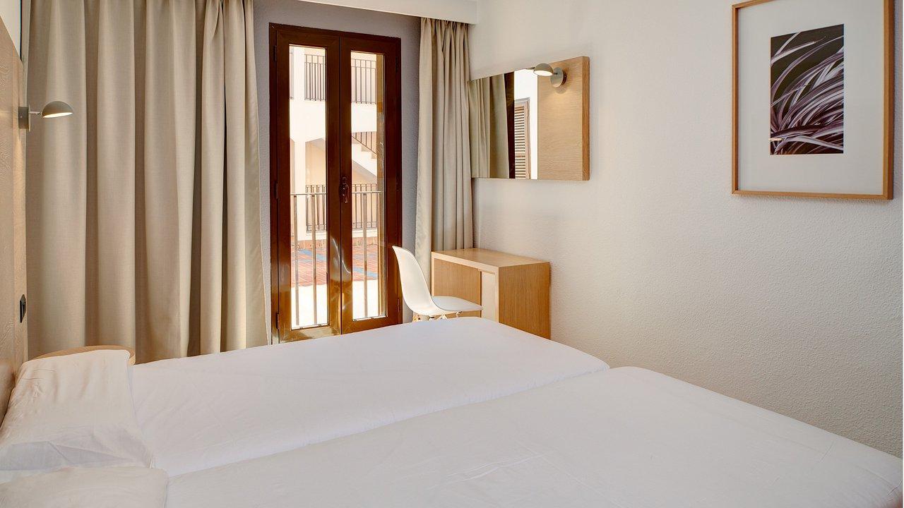 Protur Atalaya Apartments Updated 2019 Prices Hotel Reviews And Photos Cala Millor Majorca Tripadvisor