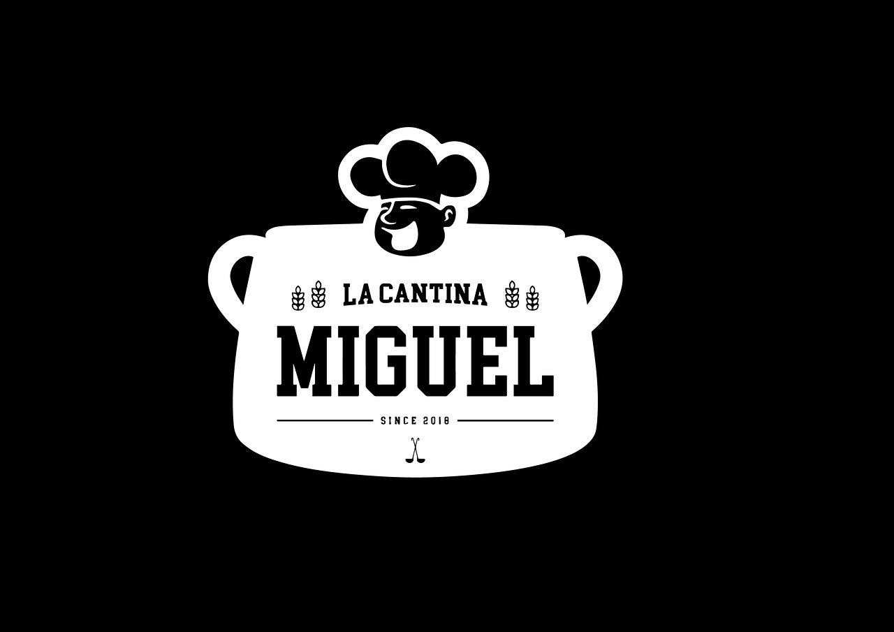 La Cantina Miguel, Cordoba