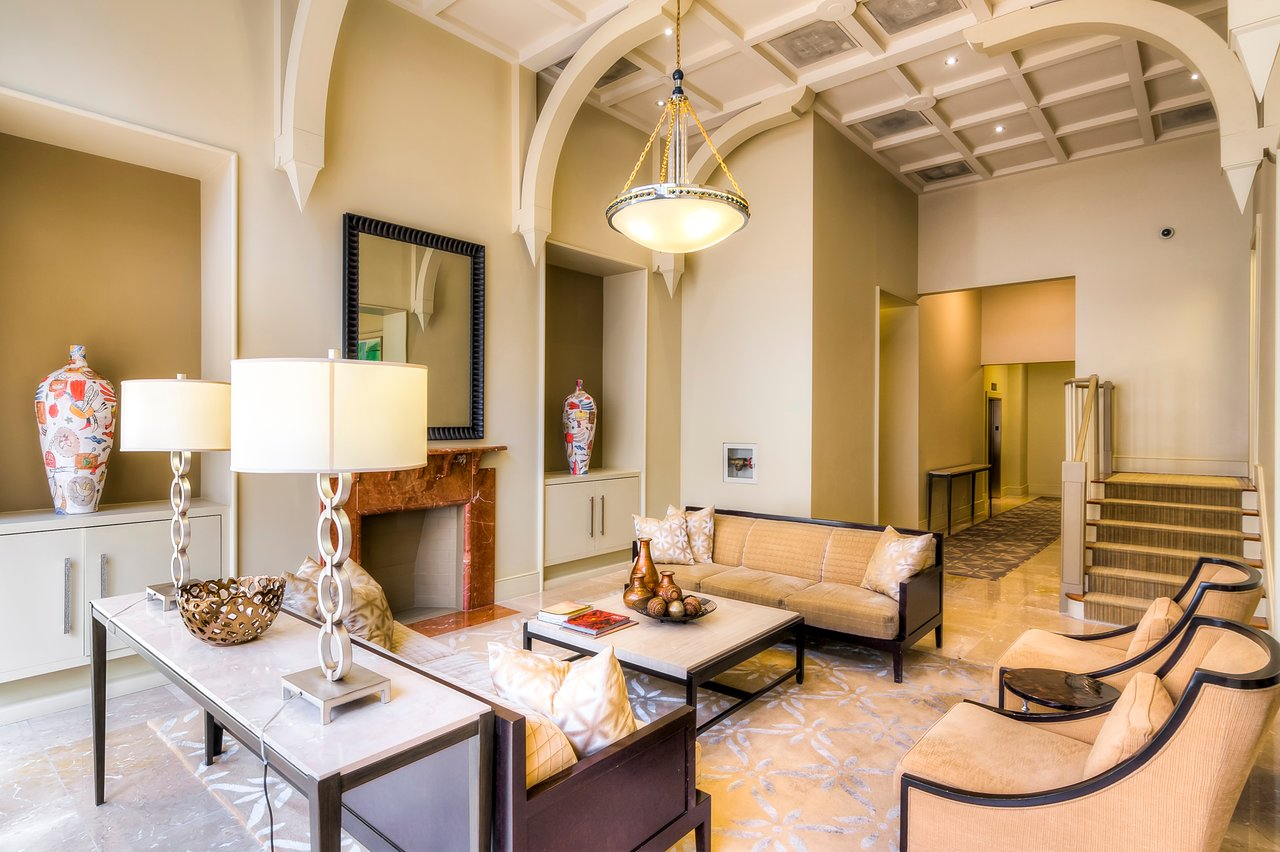 The Lansburgh Updated 2019 Prices Inium Reviews Washington Dc Tripadvisor