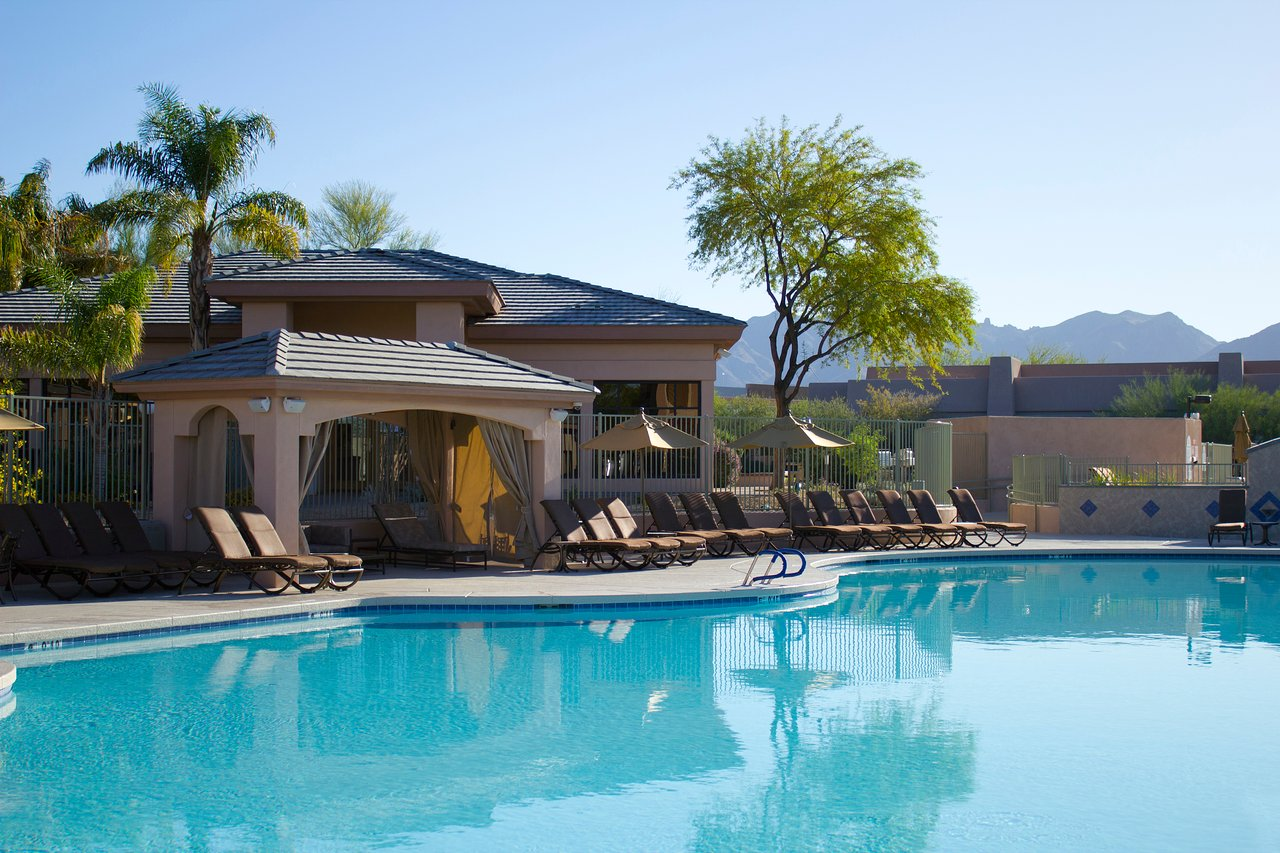 the 5 best timeshare resorts in scottsdale may 2019 with prices rh tripadvisor com