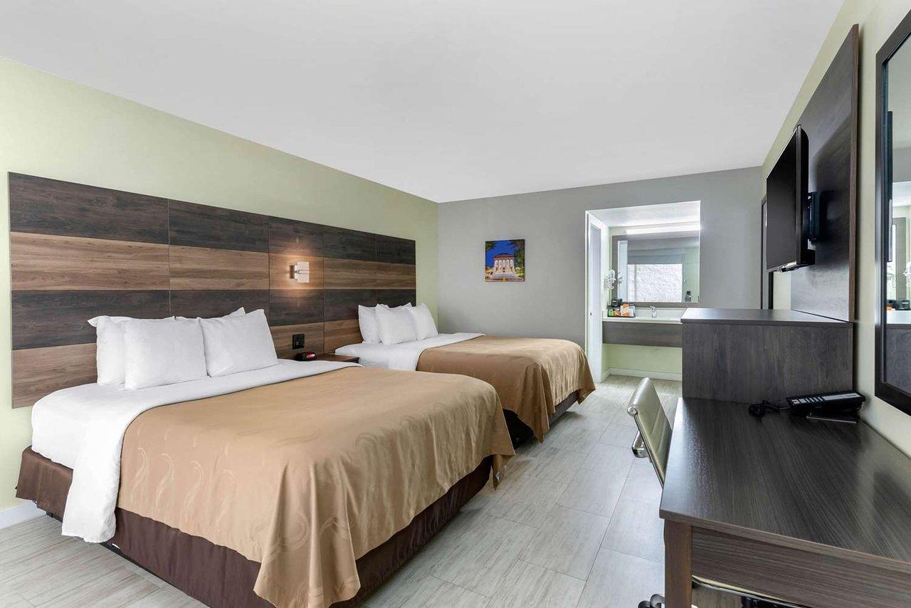 quality inn 61 7 8 updated 2019 prices hotel reviews rh tripadvisor com