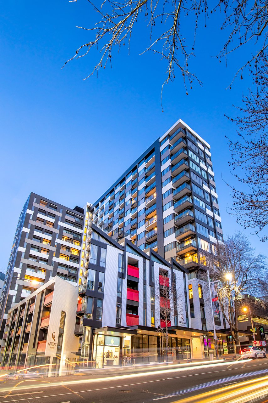 star queens serviced apartments 73 9 1 updated 2019 prices rh tripadvisor com