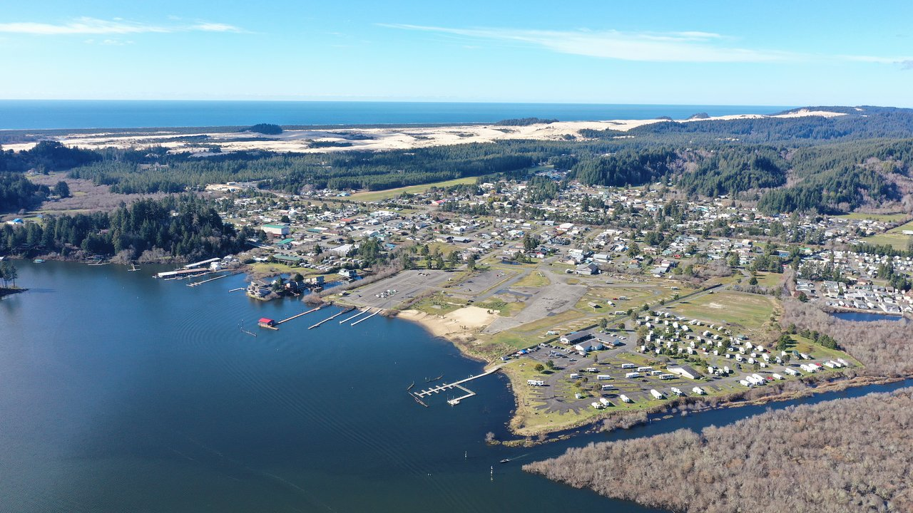 OSPREY POINT RV RESORT - Updated 2019 Campground Reviews (Lakeside