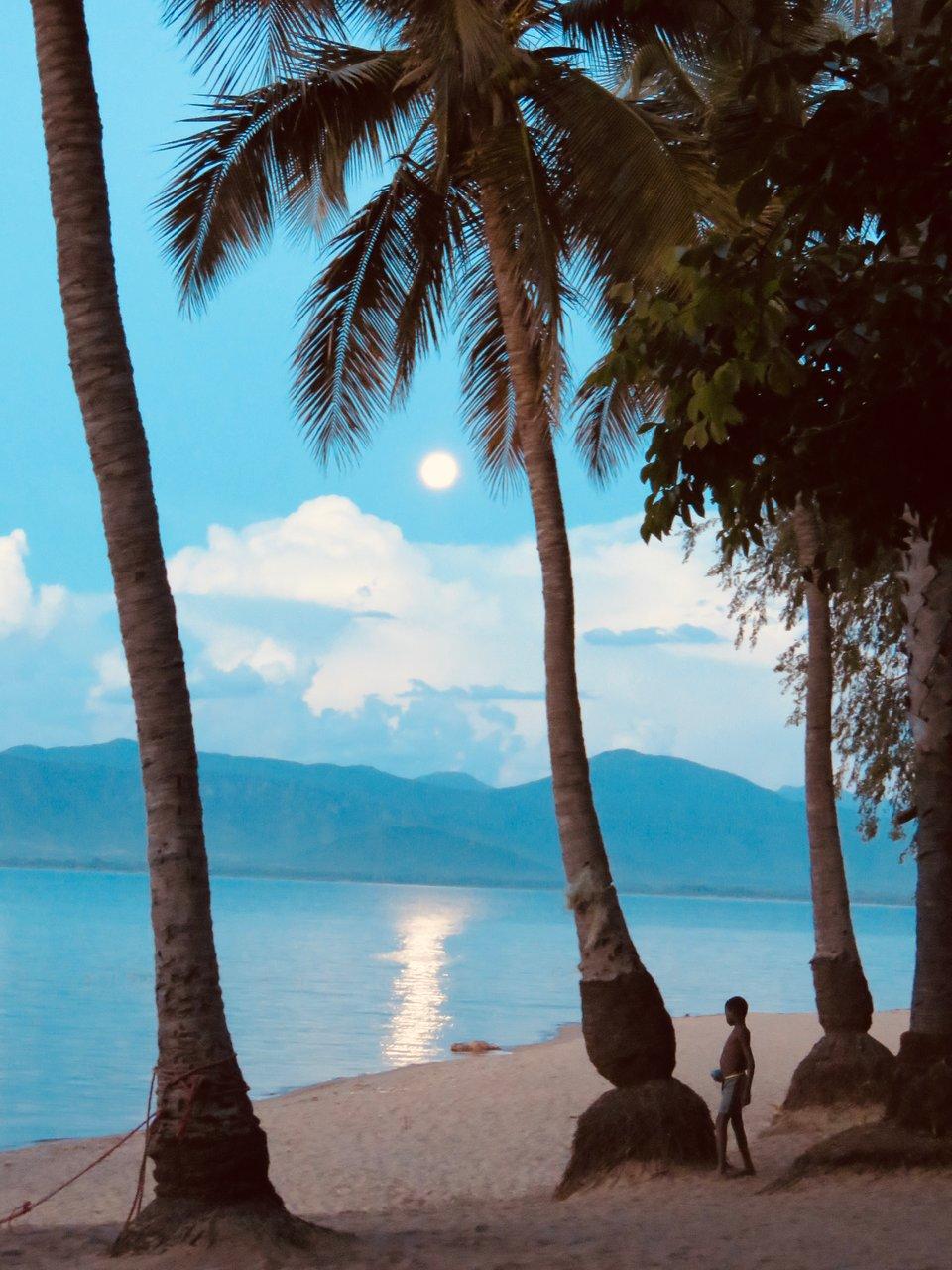 Palm Coast sites de rencontre