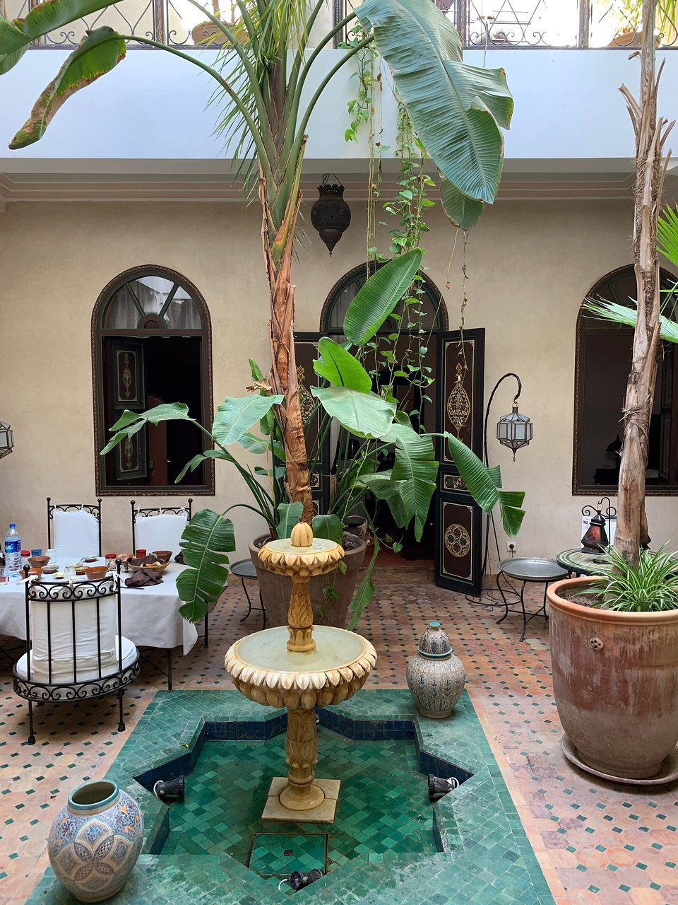 riad bamaga hotel marrakech hotel reviews photos rate rh tripadvisor in