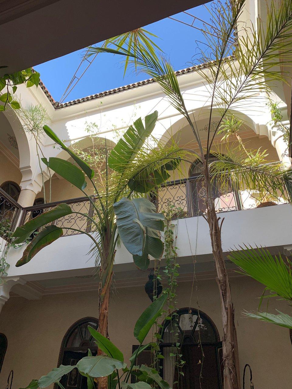 riad bamaga hotel 66 9 6 updated 2019 prices reviews rh tripadvisor com
