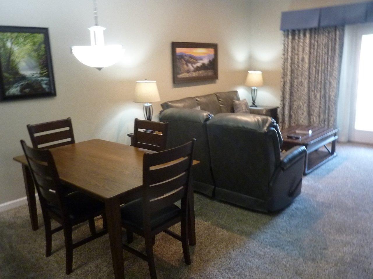 tree tops resort updated 2019 condominium reviews gatlinburg tn rh tripadvisor com