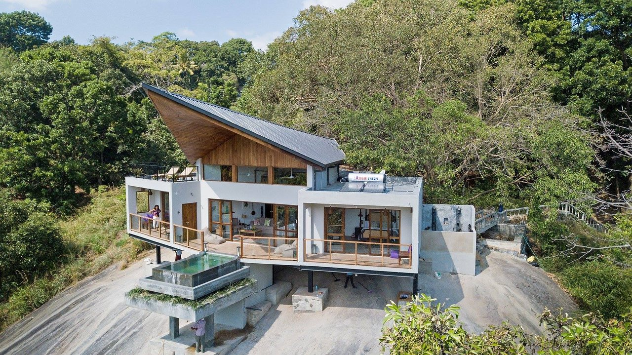 ROSYTH ESTATE HOUSE - Updated 2019 Prices & Lodge Reviews (Kegalle