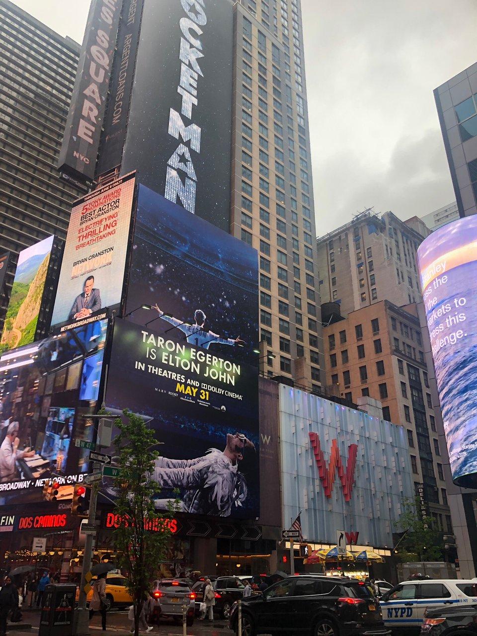 siti di incontri più popolari a NYC
