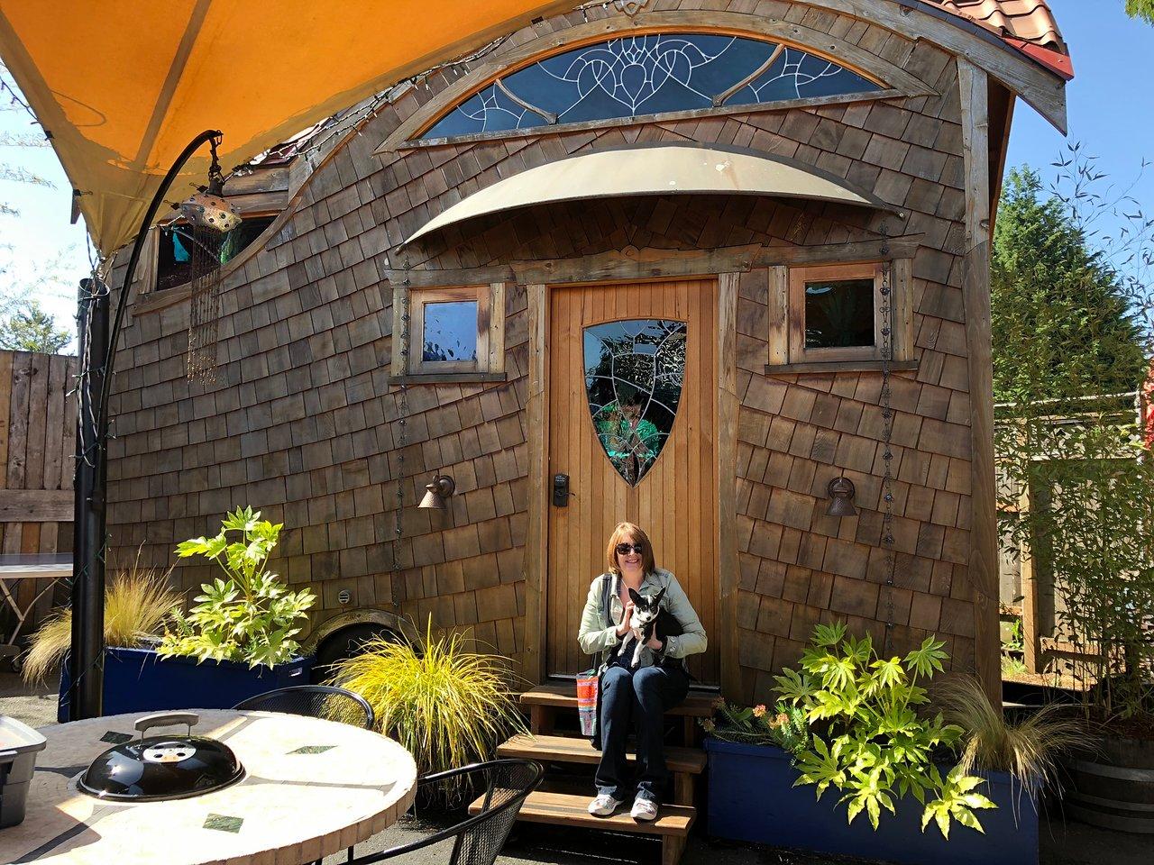 caravan the tiny house hotel updated 2019 prices specialty rh tripadvisor com