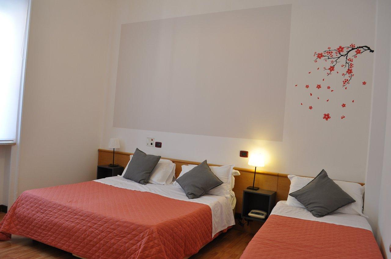 Camere Da Letto Lodi hotel concorde (lodi, europa): prezzi 2020 e recensioni