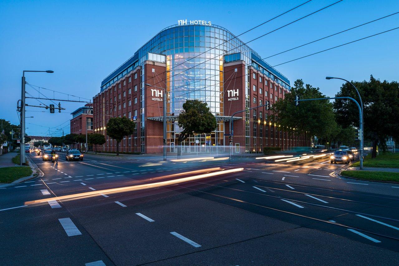 nh dresden neustadt 58 1 0 8 updated 2019 prices hotel rh tripadvisor com