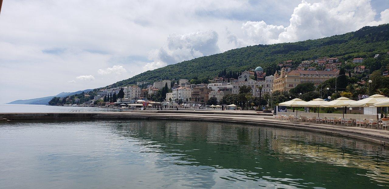 Babes Rijeka
