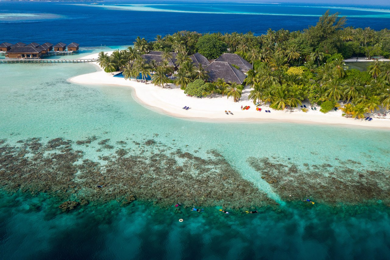 the 10 best maldives hotels with free wifi jun 2019 with prices rh tripadvisor com