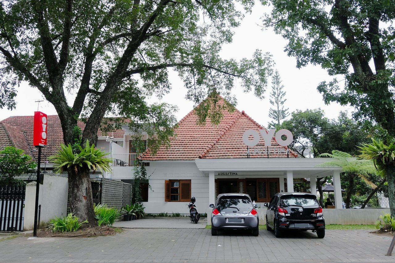 The 10 Best Malang Bed And Breakfasts Of 2020 With Prices Tripadvisor