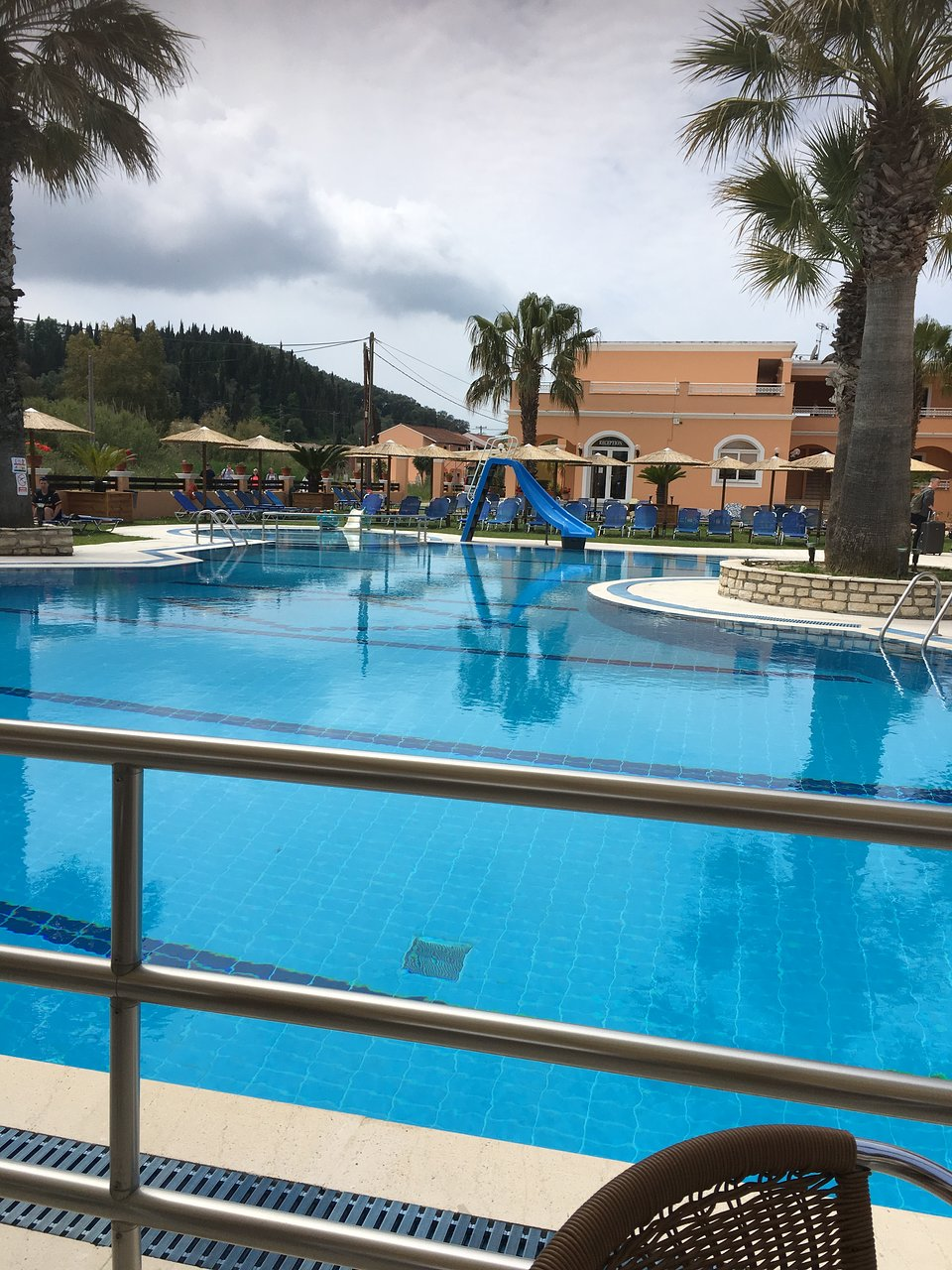 The Lagoon Hotel And Apartments Updated 2019 Prices Reviews Photos Sidari Corfu Tripadvisor