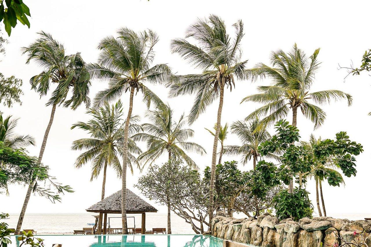 White Elephant Sea & Art Resort malindi