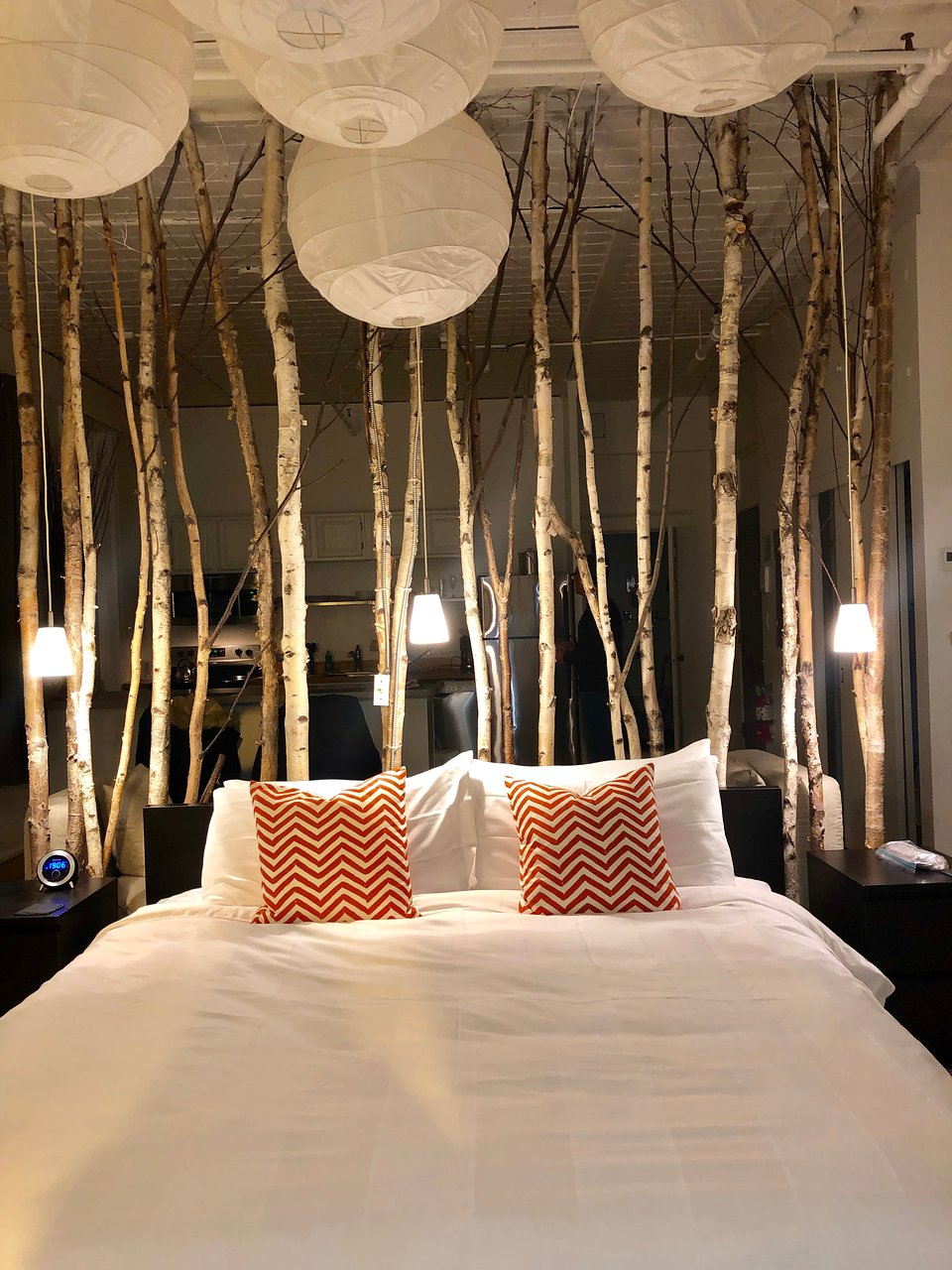 100 Remarquable Suggestions Chic & Budget 131 Guest House