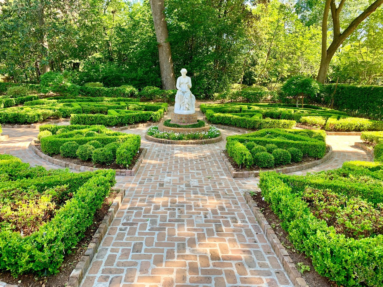 Bayou Bend Collection And Gardens Houston 2020 All You Need To