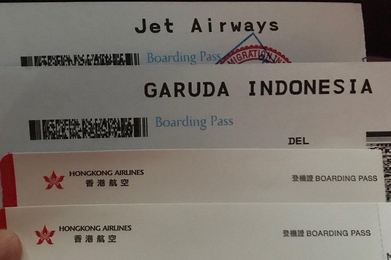 jet airways no longer operating flights and reviews with photos rh tripadvisor com