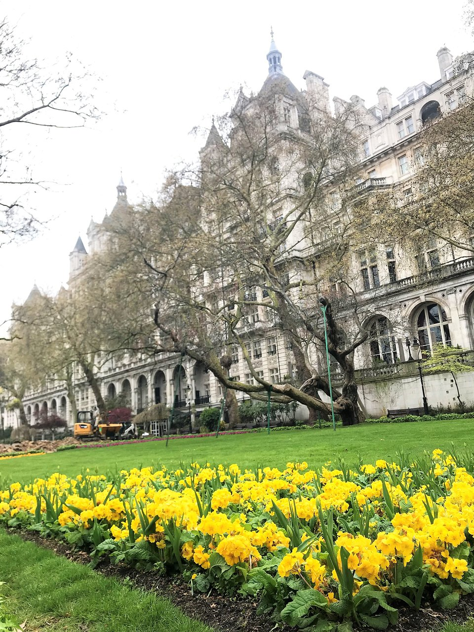 whitehall gardens (london) - 2019 all you need to know
