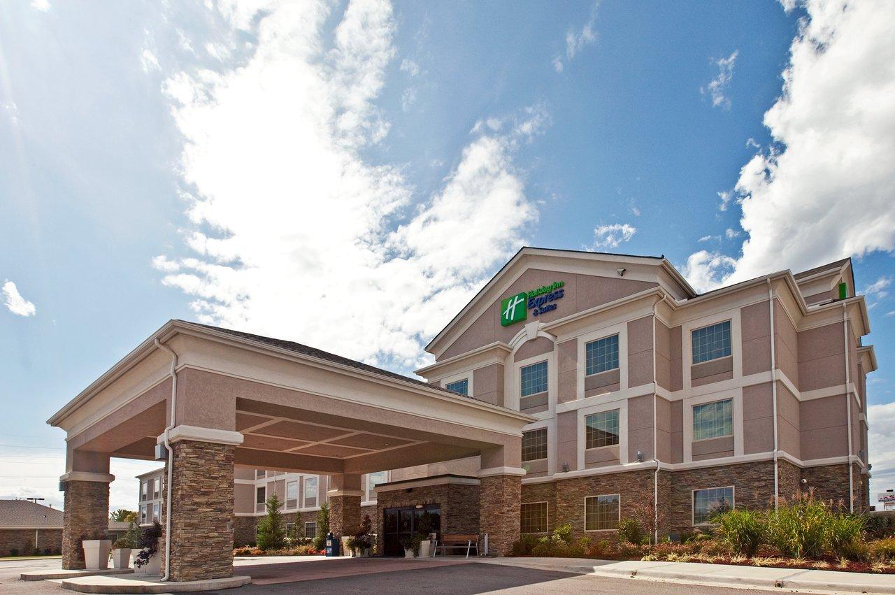 holiday inn express hotel suites ada 88 1 0 3 prices rh tripadvisor com