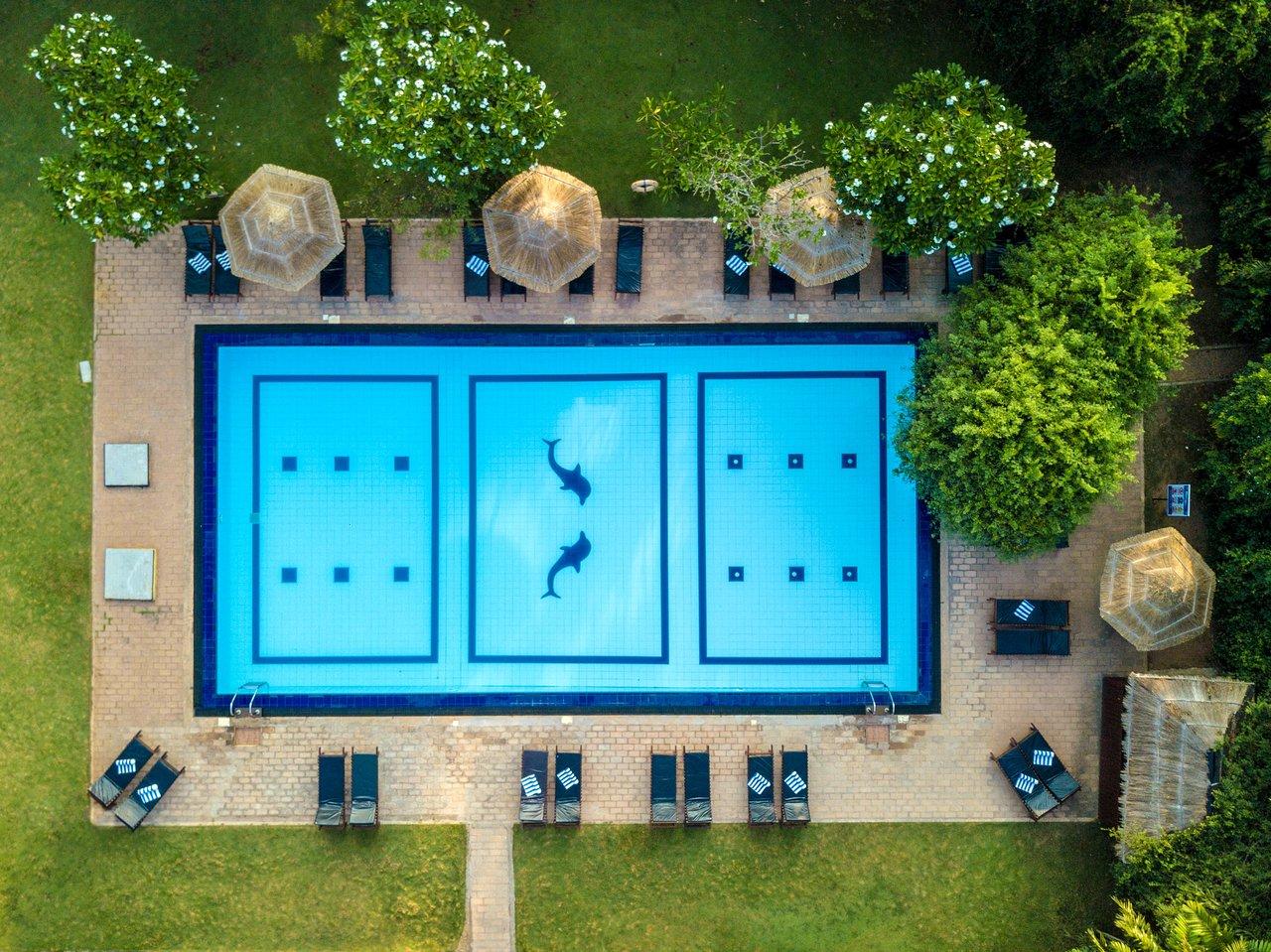 camellia resort and spa 58 9 5 updated 2019 prices hotel rh tripadvisor com