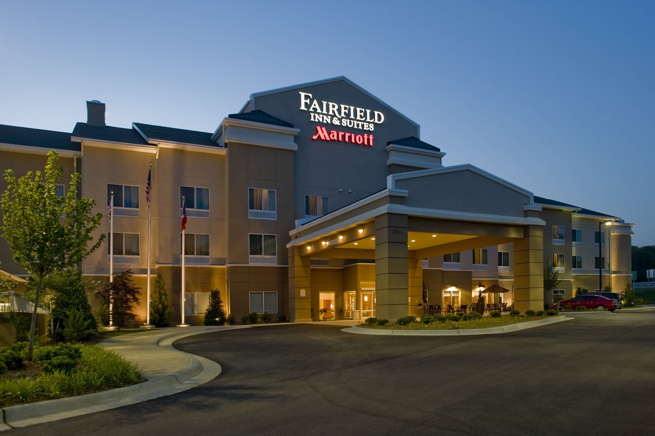 fairfield inn suites columbus 76 8 4 updated 2019 prices rh tripadvisor com
