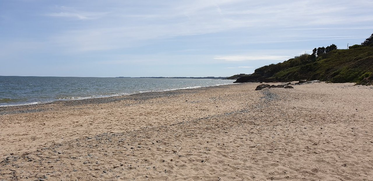 Self Catering Holiday Cottages In Gorey, County Wexford