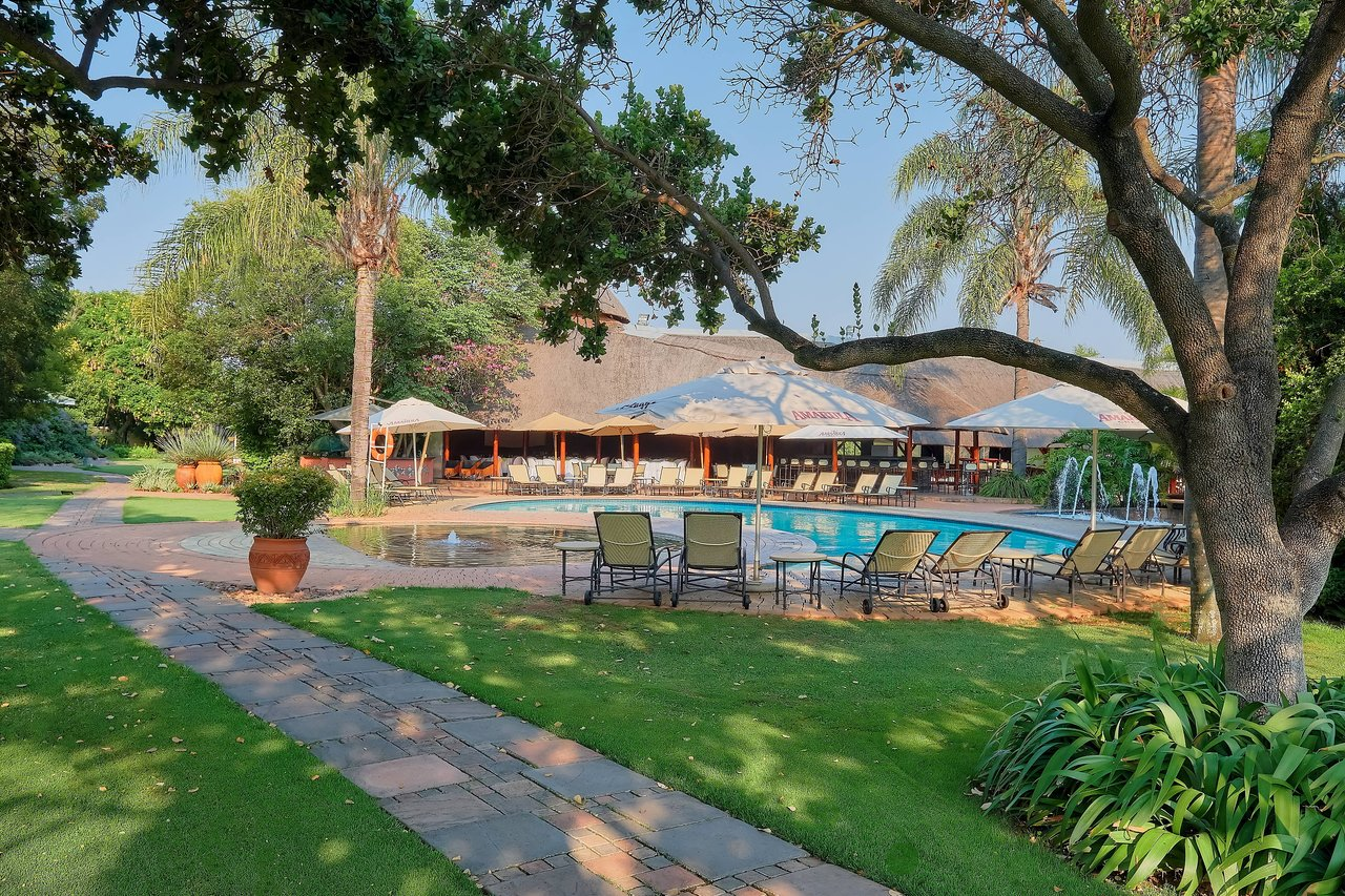 protea hotel polokwane ranch resort 71 7 9 updated 2019 rh tripadvisor com
