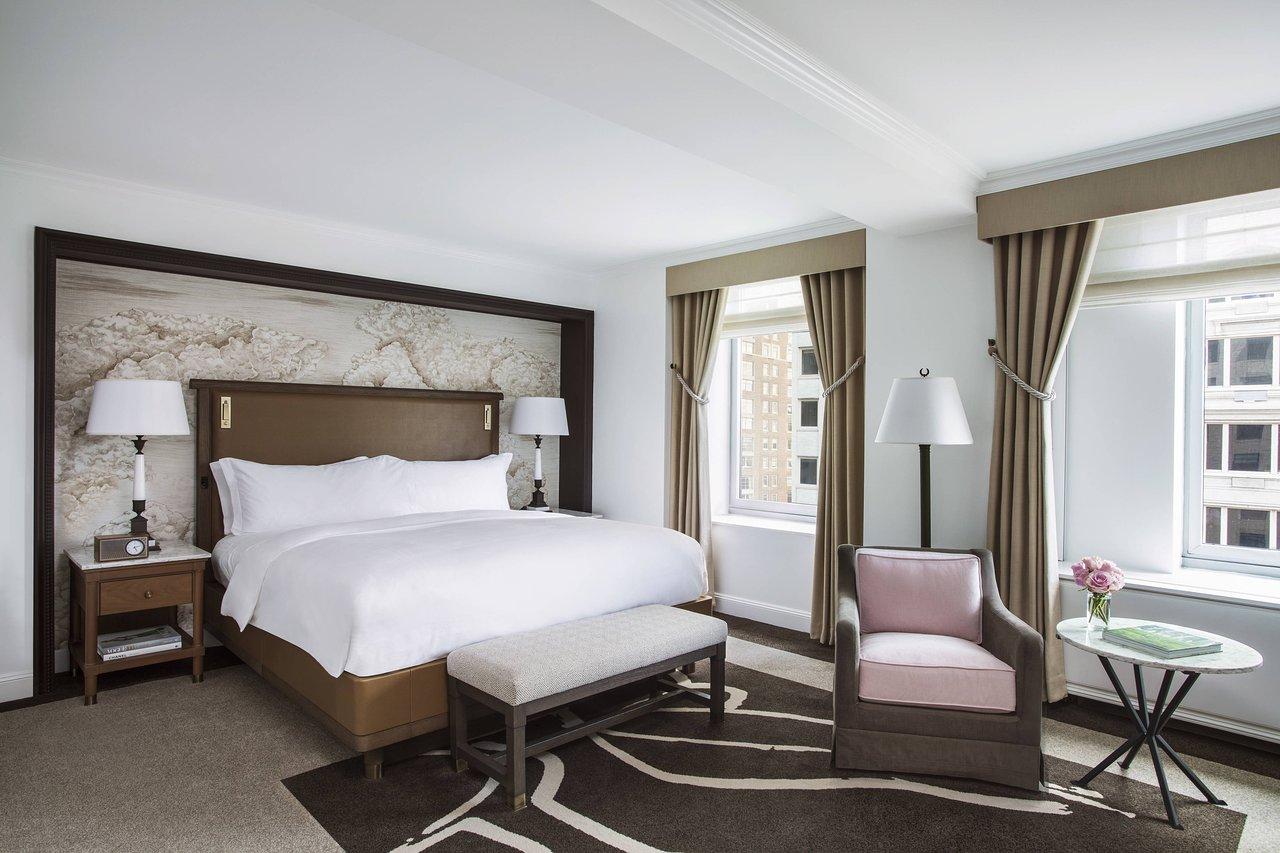 the ritz carlton new york central park updated 2019 prices rh tripadvisor com