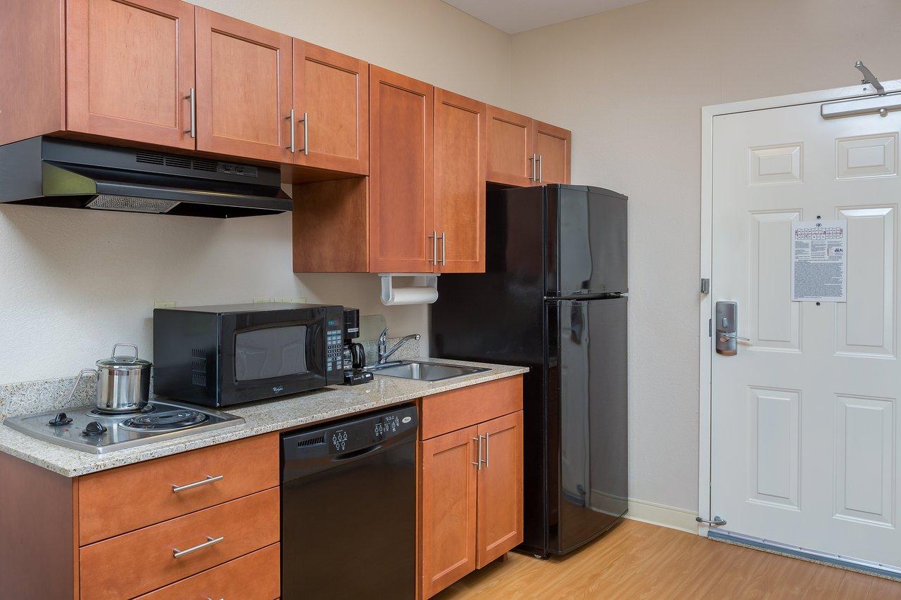 candlewood suites apex raleigh area 96 1 1 4 prices hotel rh tripadvisor com