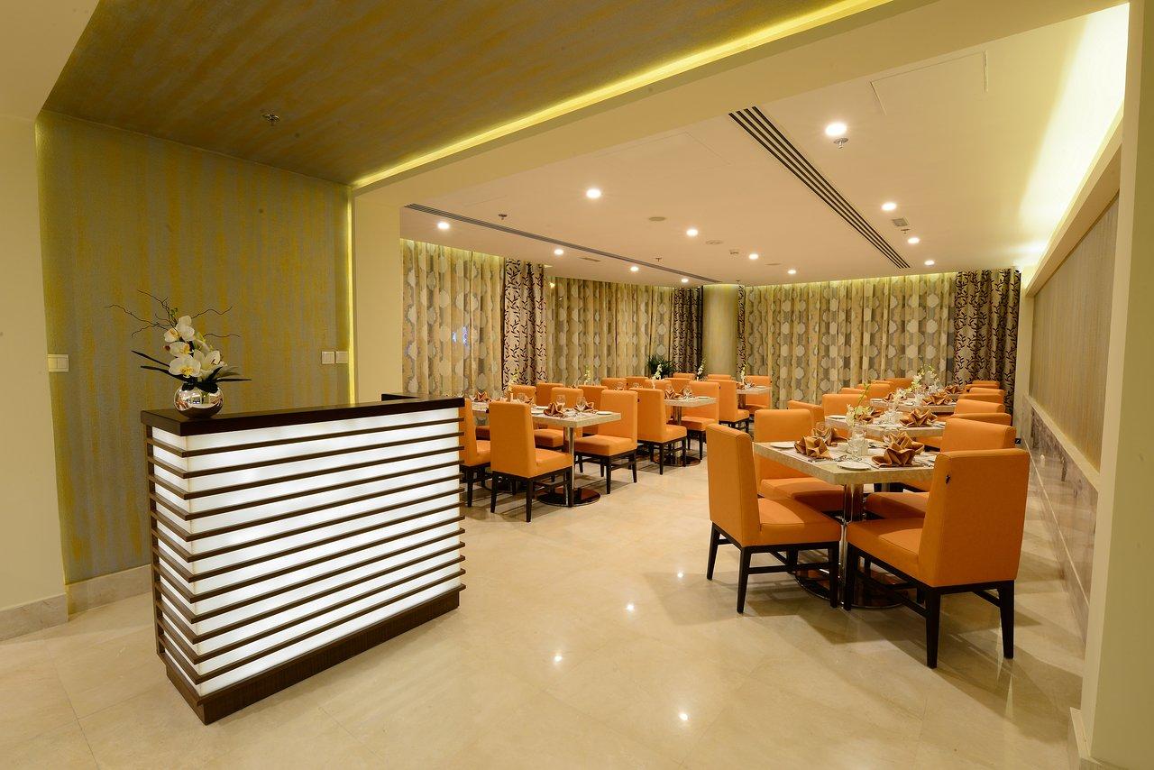 suba hotel 25 9 6 prices reviews dubai united arab rh tripadvisor com