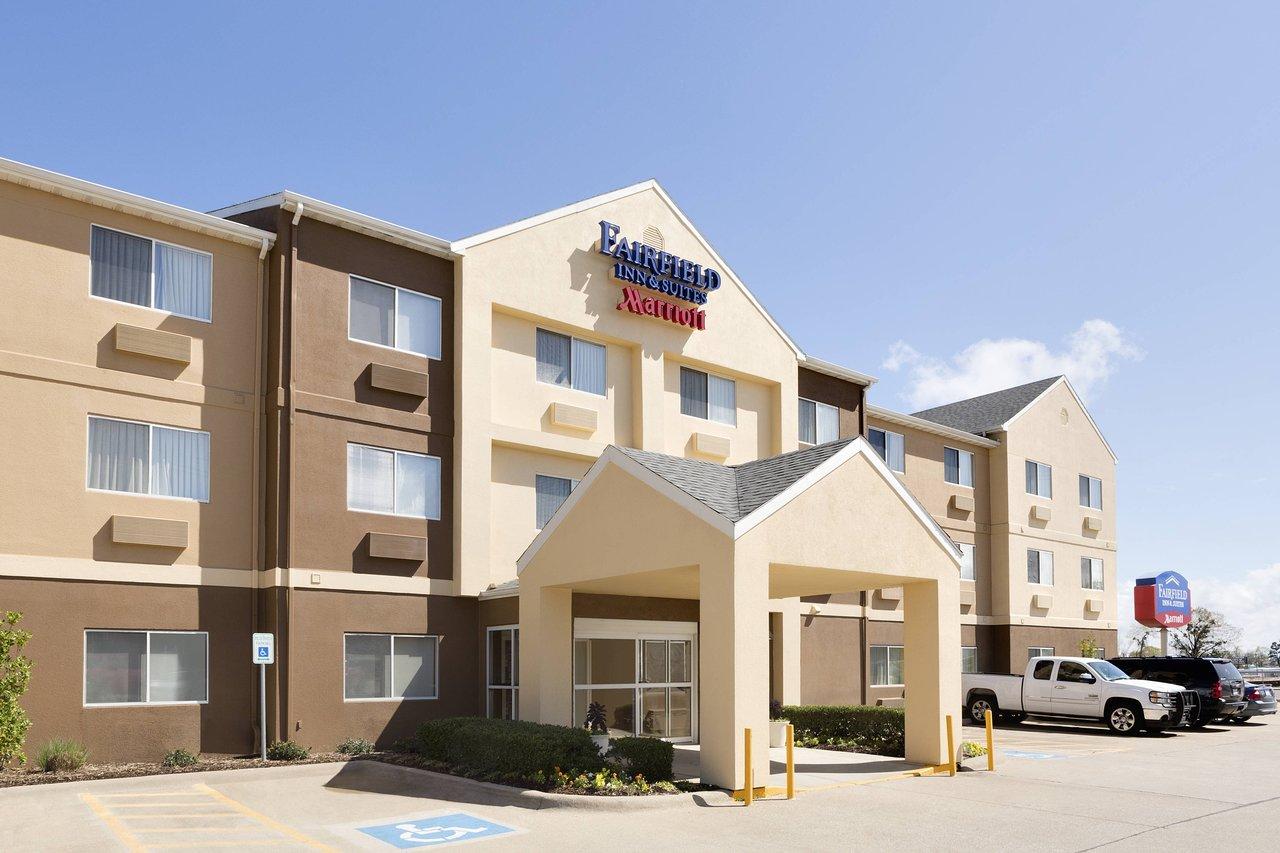 fairfield inn suites tyler 67 7 7 updated 2019 prices rh tripadvisor com