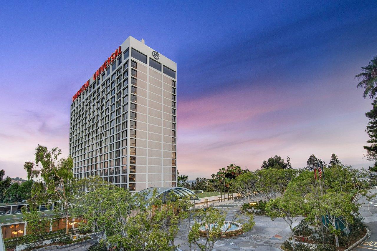 sheraton universal hotel los angeles hotel reviews photos rate rh tripadvisor in