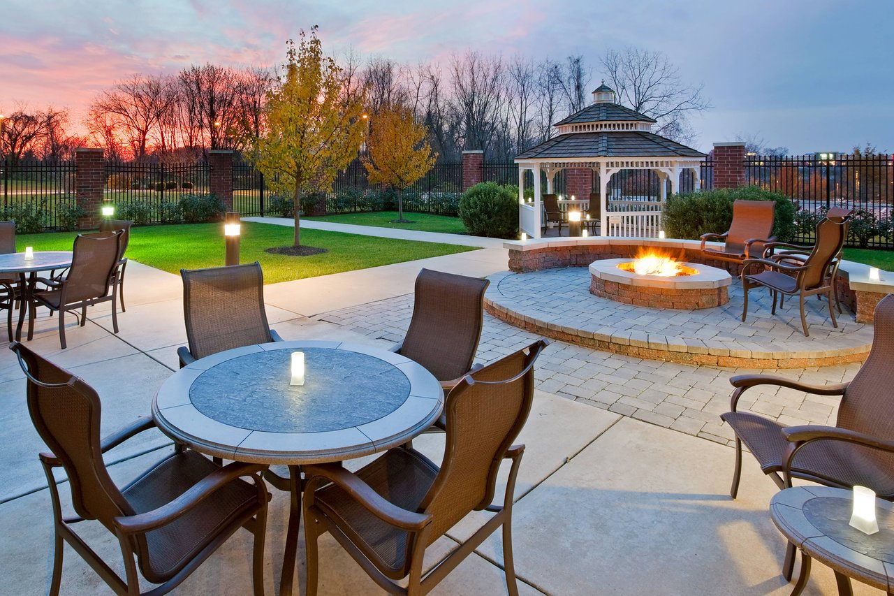 courtyard philadelphia valley forge collegeville 143 1 6 4 rh tripadvisor com
