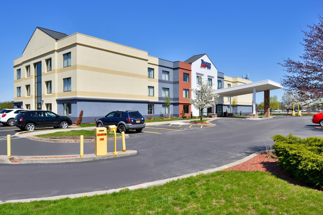fairfield inn rochester airport updated 2019 prices reviews rh tripadvisor ca