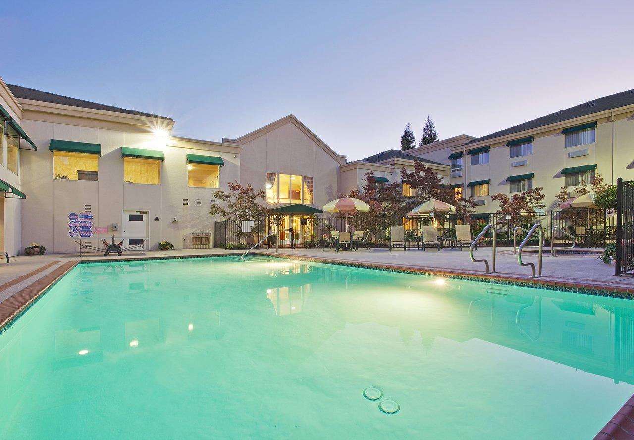 holiday inn auburn 124 1 7 2 updated 2019 prices hotel rh tripadvisor com
