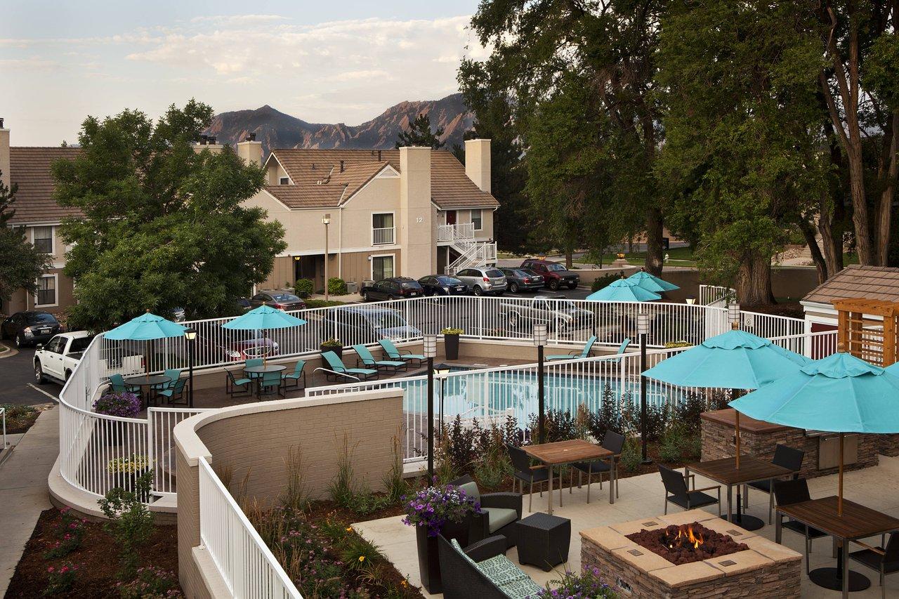the 10 closest hotels to avery brewing company boulder rh tripadvisor com