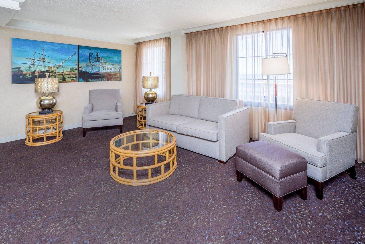 holiday inn baltimore inner harbor 94 1 2 6 updated 2019 rh tripadvisor com