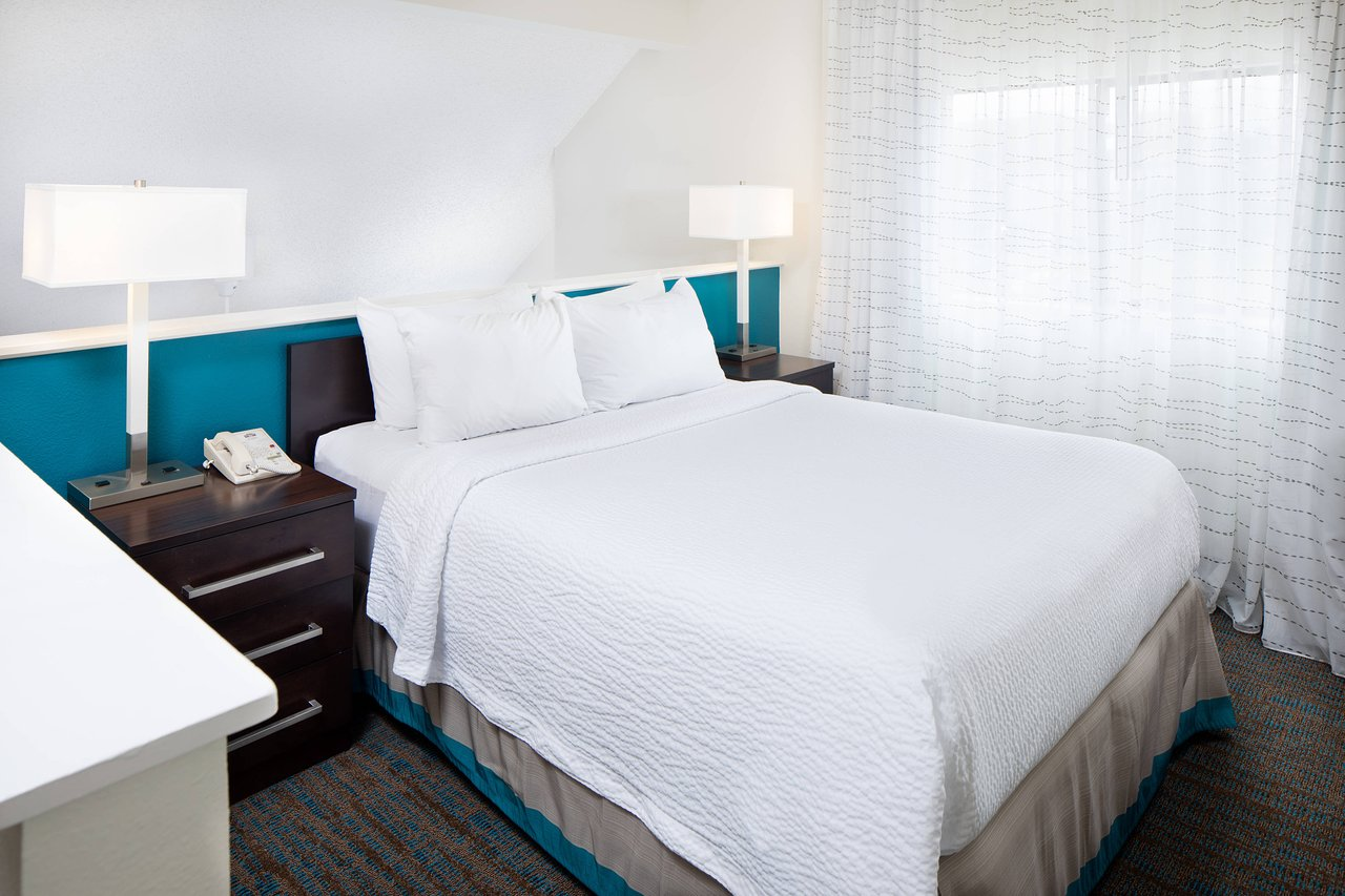 residence inn denver downtown 152 1 8 3 updated 2019 prices rh tripadvisor com