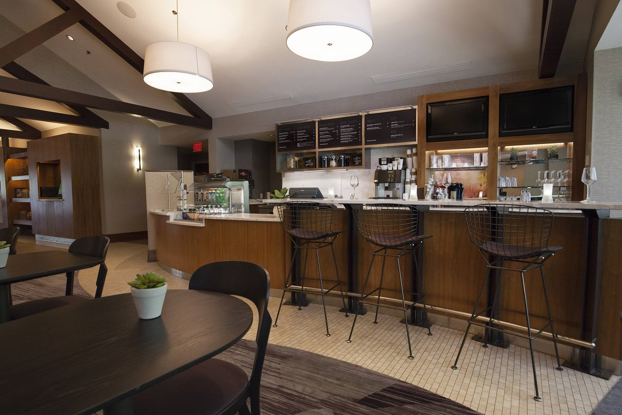courtyard rochester east penfield 127 1 3 5 updated 2019 rh tripadvisor com